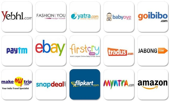 Best deals of the year gosf 2013 for Best site to shop online