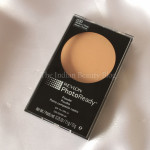 Revlon Photoready Powder 030 Medium/ Deep: Review, swatch