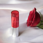 The Body Shop Color Crush Lipstick Red Siren: Review, swatch