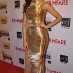 Style Watch: Filmfare awards 2014- Best dressed bollywood actresses
