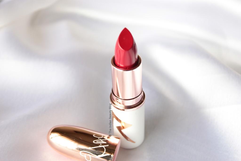 mac-riri-woo-lipstick