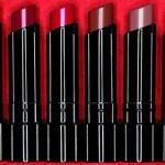 Red Lips, N*de Lips by Bobbi Brown- press release