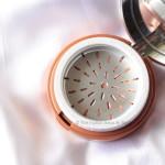 Clinique Superbalanced Powder Bronzer- Bronzed 1: Review, Swatch