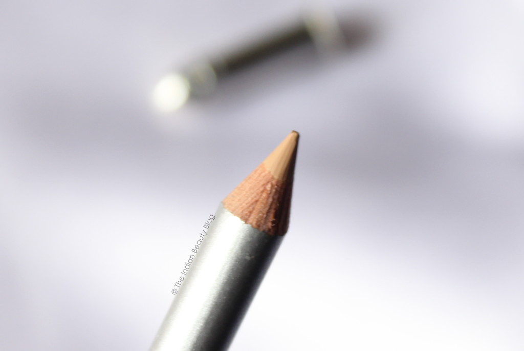 kryolan contour pencil 905