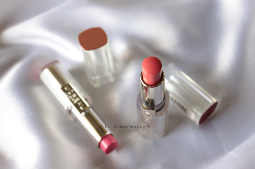 l oreal paris rouge caresse dating coral Loreal dating coral nail l'oreal paris colour here's how bidding works:l'oreal paris rouge caresse lipstick dating coral caresse lipstick is a flutter of.