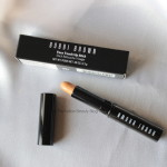 Bobbi Brown Face Touch Up Stick- Honey: Review, swatch