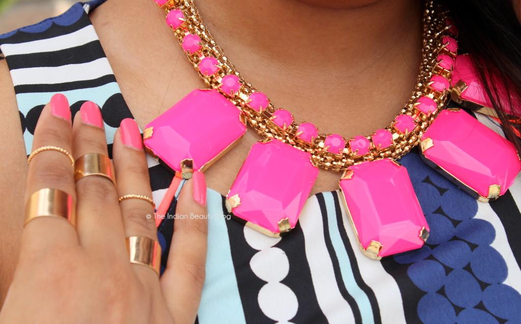 statement accessories