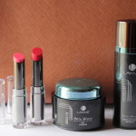 Lakme Absolute Skin Gloss Gel Creme and Serum: Review