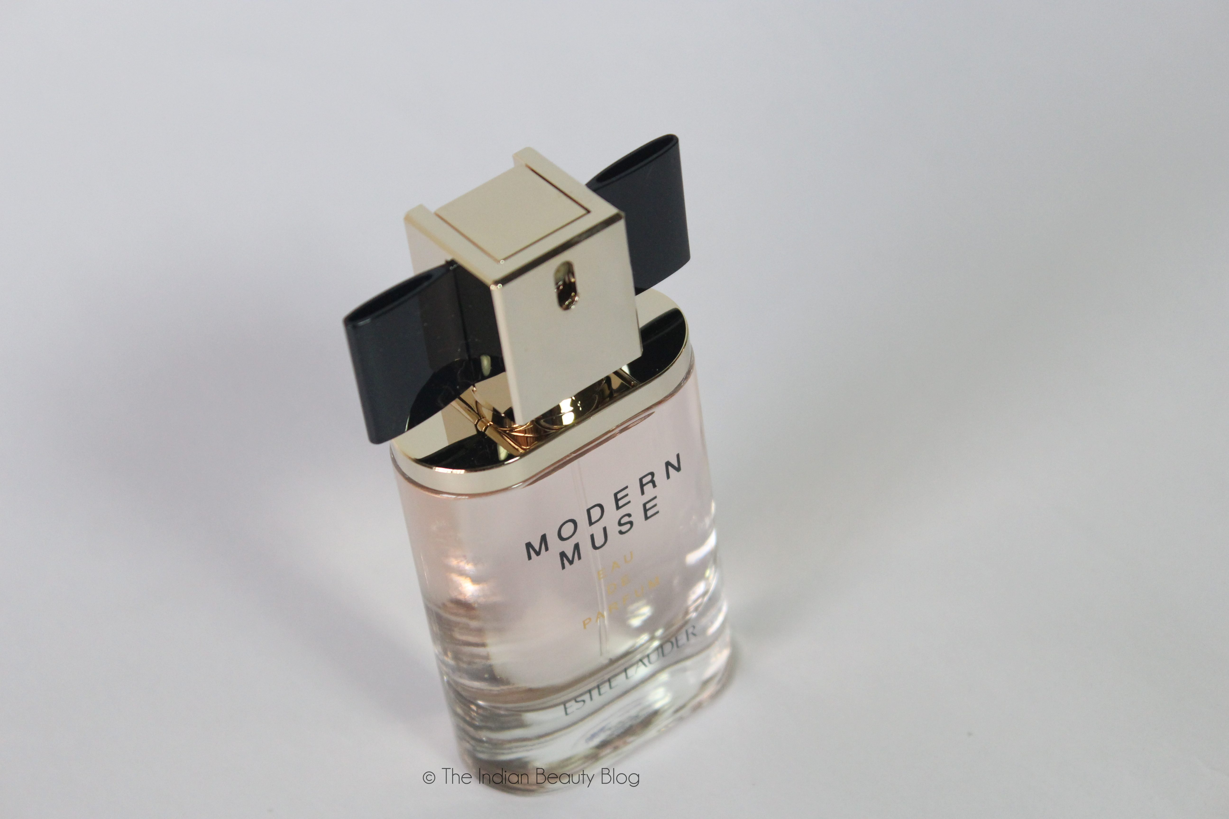 Estee Lauder Modern Muse Edp Review The Indian Beauty Blog Chic For Women 100ml