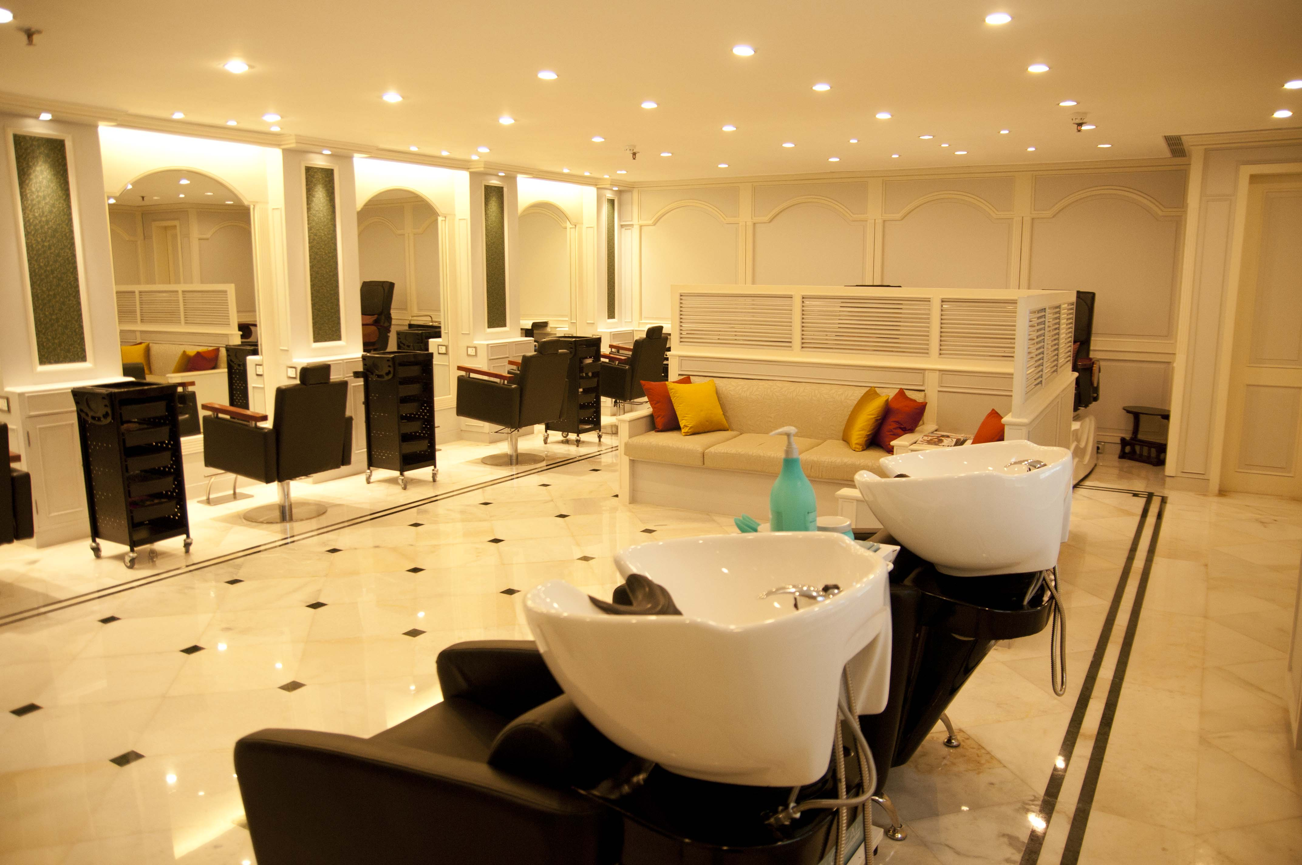 india beauty salon Chennai, july 2 (ians) indian beauty salon chain naturals will soon open outlets in the us and the middle east, a top company official said in india, the.