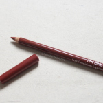 rp_inglot-soft-precision-lipliner-55-swatch-review-1024x682.jpg