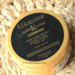 rp_kerastase-elixir-ultime-beautifying-oil-masque-review-1024x682.jpg