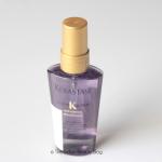 Kerastase Elixir Ultime Oleo Complexe- Rose Millenaire: Review, Price