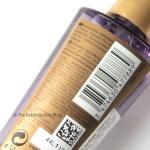 kerastase elixir ultime oleo complexe rose millenaire review