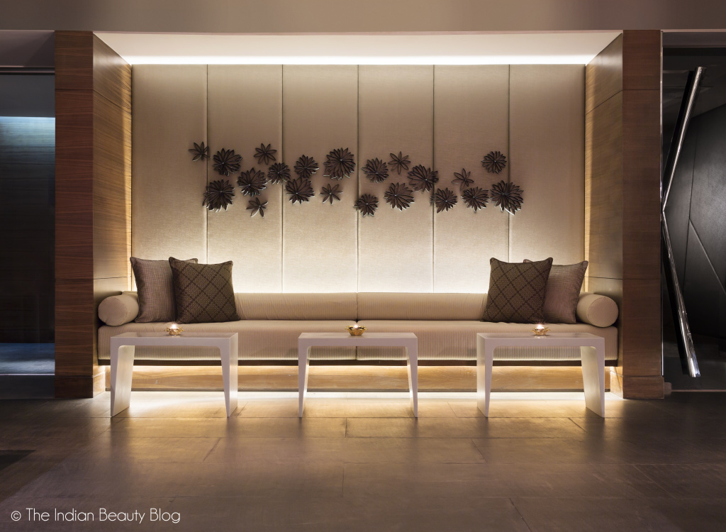 quan spa delhi review