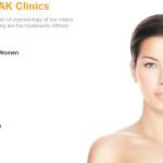 ak clinic delhi review