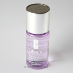 Clinique Take the Day Off Makeup Remover: Review