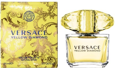 eau-de-toilette-women-versace-90-yellow-diamond