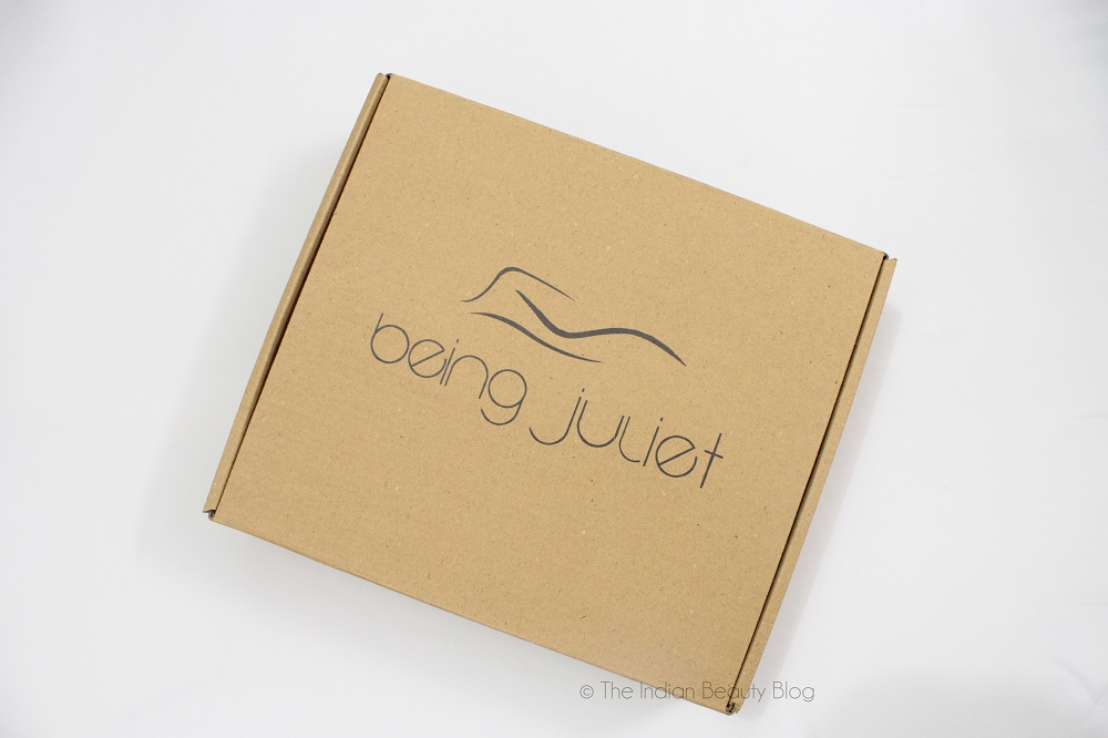 being juliet period subscription review