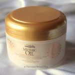 rp_loreal-mythic-oil-nourishing-masque-review-1024x683.jpg