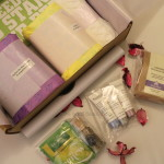 being juliet period subscription contents review