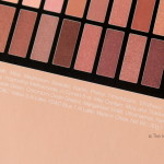 coastal scents revealed palette review swatches (2)
