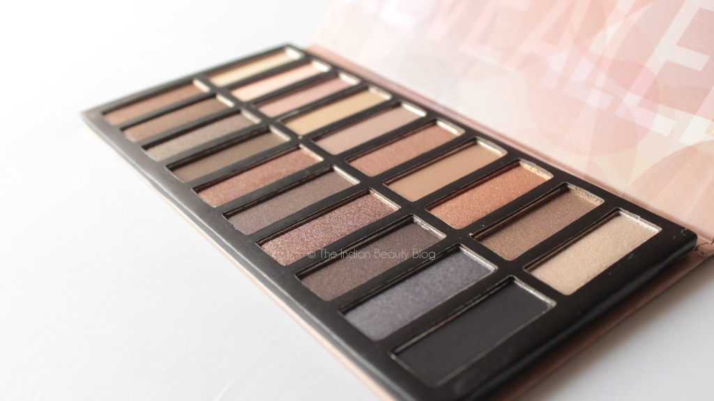 coastal scents revealed palette review swatches (5)
