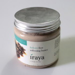 rp_iraya-kokum-foot-softening-butter-review-1024x683.jpg