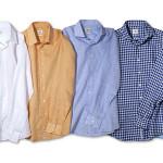 linen-shirts-summer
