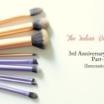 the indian beauty blog giveaway