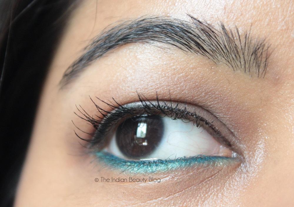 aishwarya rai cannes 2015 makeup