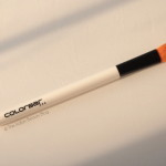 rp_colorbar-eye-blending-brush-1024x683.jpg