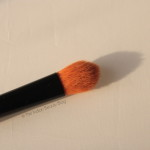 colorbar eye blending brush review