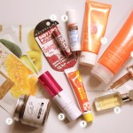 best skincare products indian beauty blog