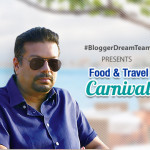 blogmint vir sanghvi dream team