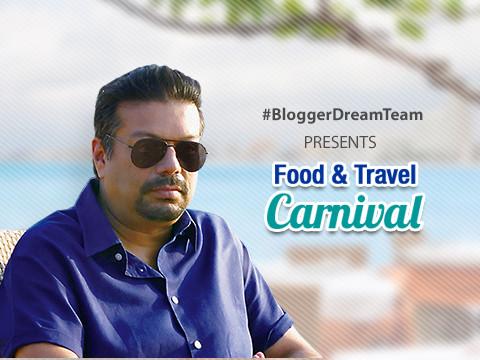 blogmint vir sanghvi dream team