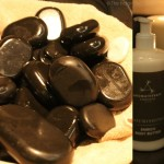 quan spa jw marriott aerocity review
