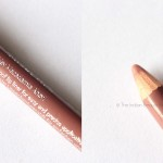 catrice long lasting lip pencil hey macademia ahey review swatch