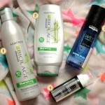 july haircare favorites indian beauty blog