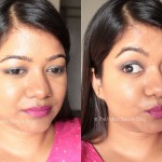 mac matte lipstick flat out fabulous indian skin