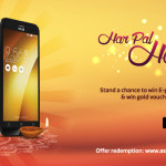 asus diwali offer