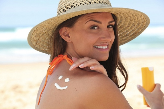 best sunscreens india