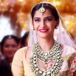 bollywood bridal fashion