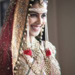 bollywood brides bridal fashion