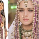 best bridal bollywood looks