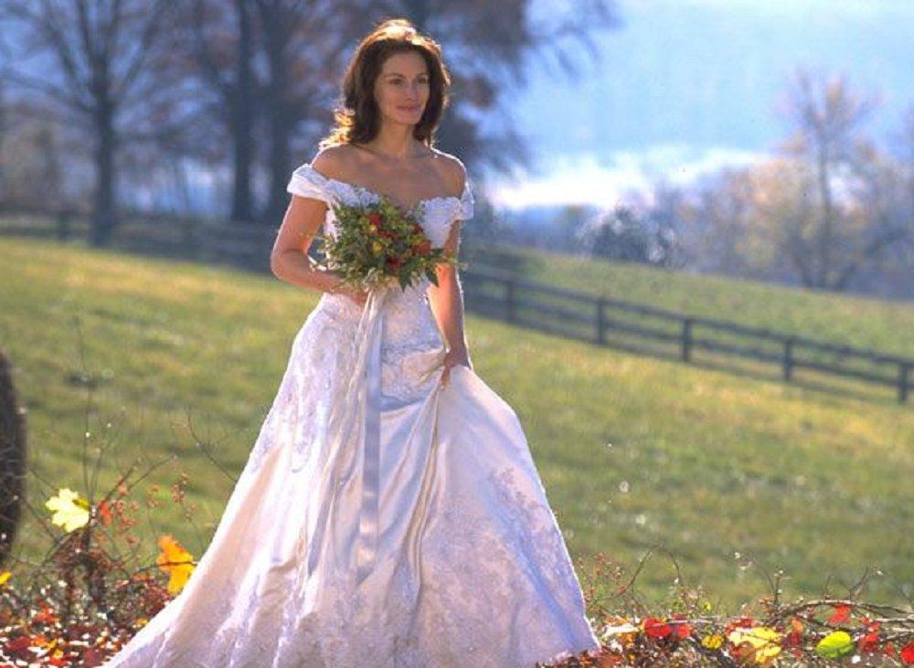 best hollywood bridal looks indian bridal blog