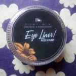 bon eyeliner midnight review