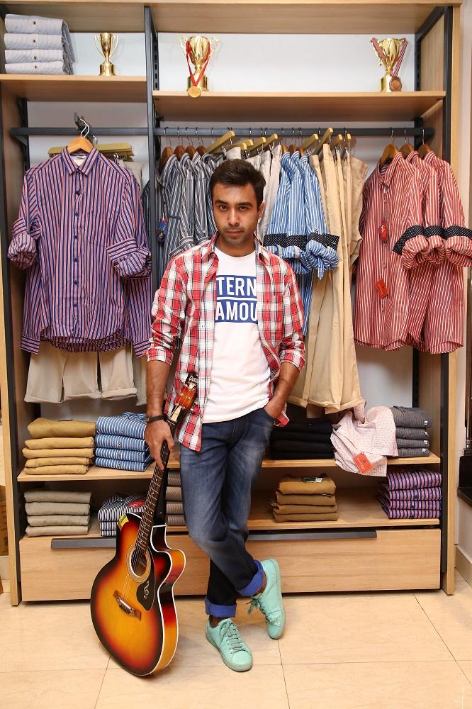 john players jeans