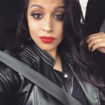 lilly singh smashbox bawse