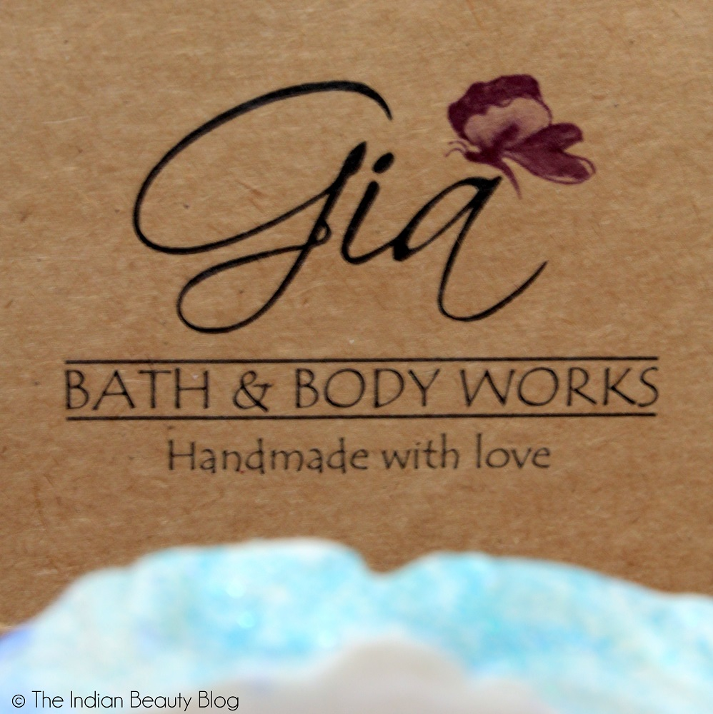 gia bath and body works soaps clean cotton